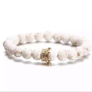 Queen boutique👑 Jewelry - Cute bracelet